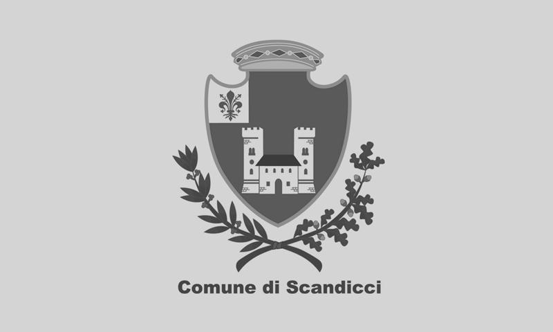 Comune-Scandicci