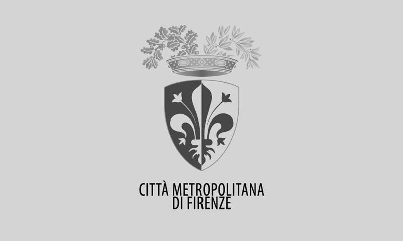 Provincia-Fi
